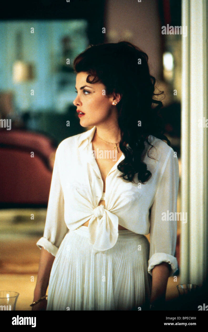 boxing helena images - HD873×1390