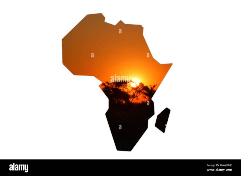 map outline of africa      Free Interior Design   Mir Detok Africa Map Silhouette Free vector silhouettes Africa Map vector silhouettes  and outline map of africa blank Gecce tackletarts co map of africa blank  map of