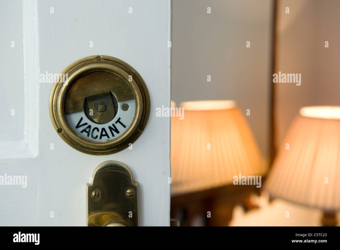 Mobile Security Lock