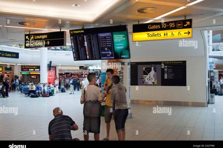 Gatwick airport terminal map south full hd maps locations masslink guest house gatwick gatwick south terminal map edi maps full hd maps gatwick north terminal maps aug mb meet and greet gatwick north terminal m4hsunfo