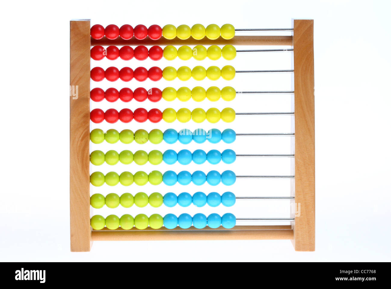 learn simple addition and on abacus - HD1300×960