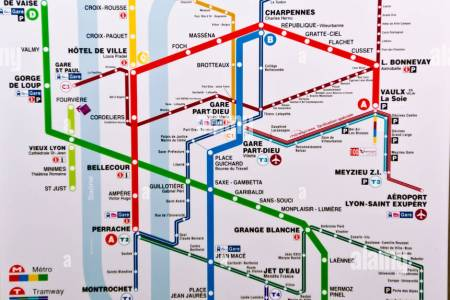 Lyon metro map full hd maps locations another world pices maps designs around the world noupe lyon transport map mapsof net lyon transport map lyon maps lyon metro map pdf lyon france metro map auvergne rh ne gumiabroncs Gallery