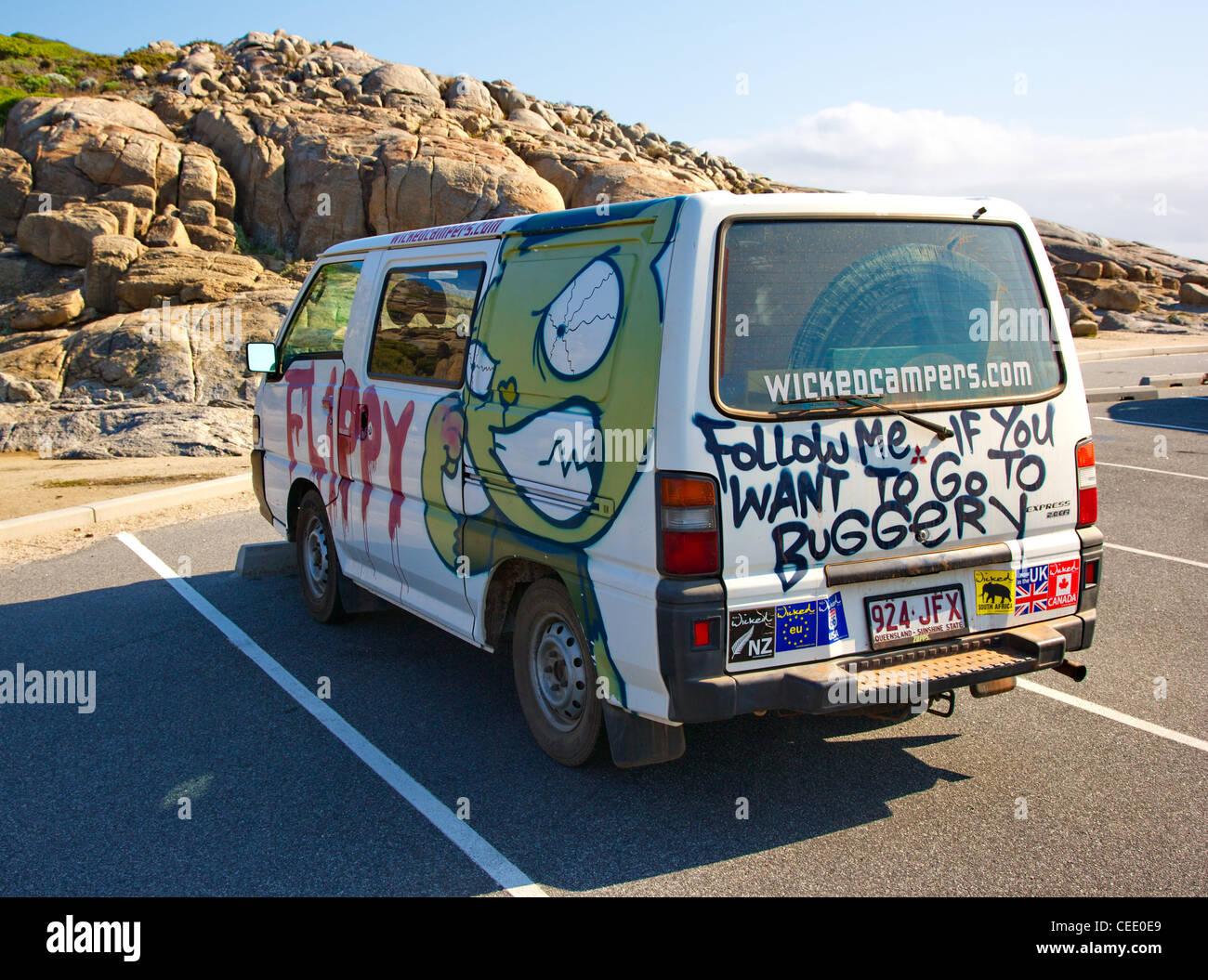 How Sell Car Western Australia