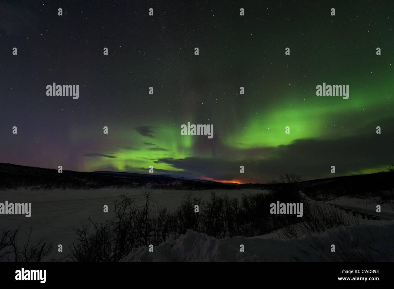 ... Trip Reasons To Visit Norway With Kids Northern Lights Kids Are A Trip  Thermal Glass Igloos Offer Views Of The Northern Lights At Finland S  Architecture ...