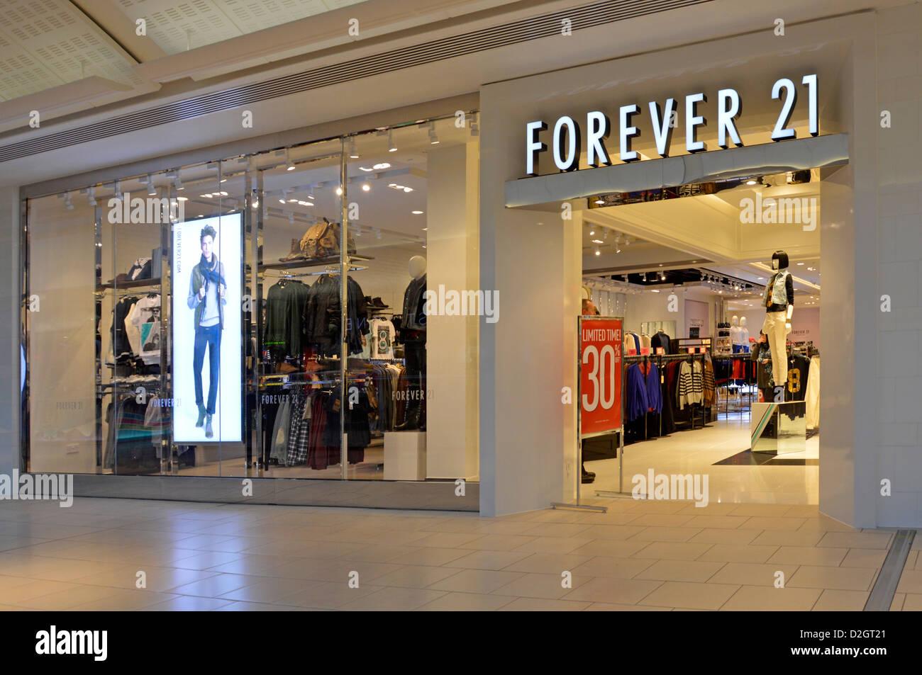 Zara Stores Uk Clothing