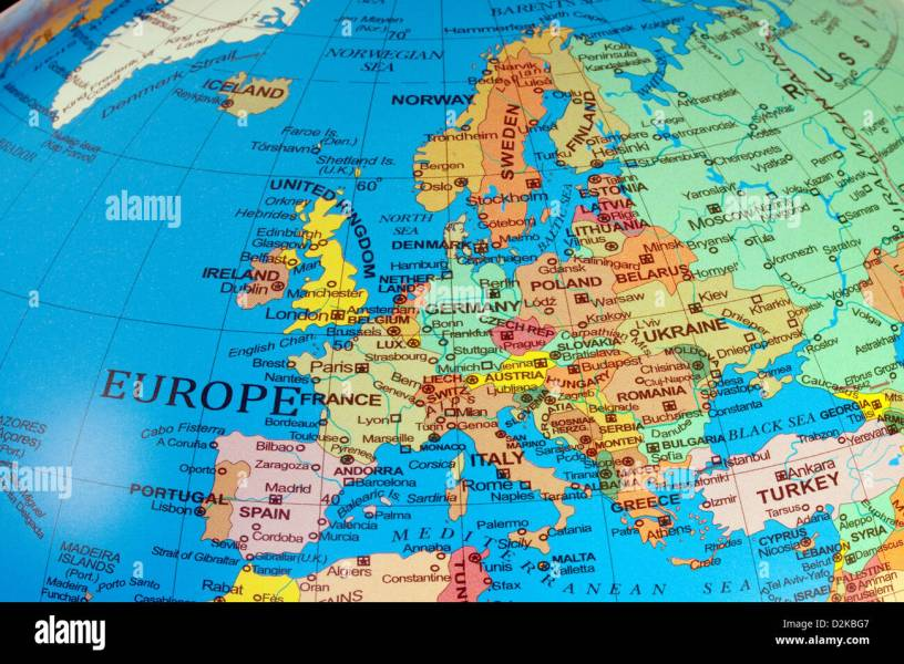 Map europe picture 4k pictures 4k pictures full hq wallpaper within for europe map map of europe countries and major cities usa within for europe map with cities digital postcode map europe the world of maps com gumiabroncs Image collections