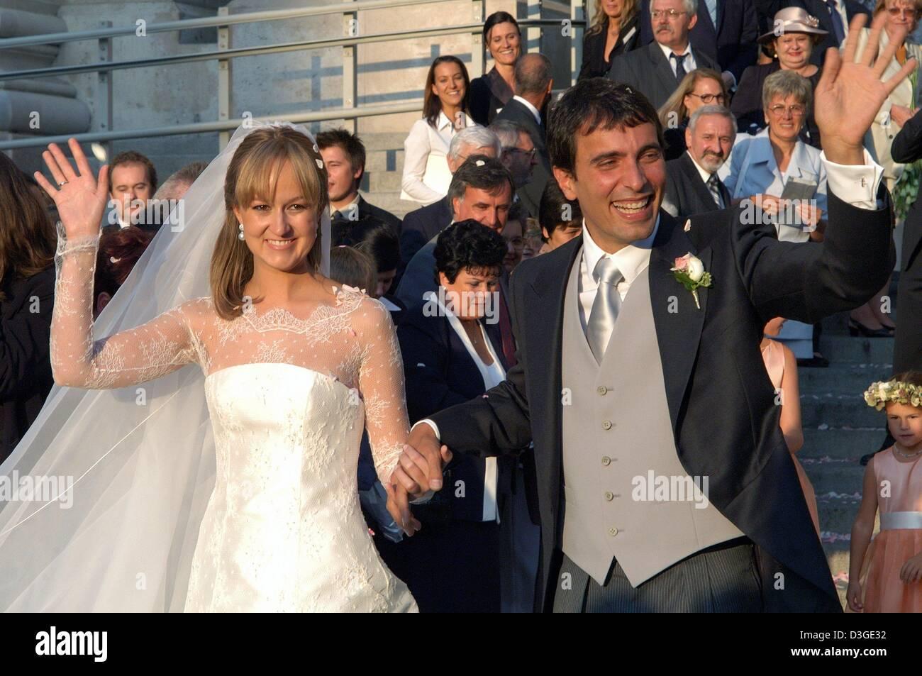 Loren Married Sofia Son