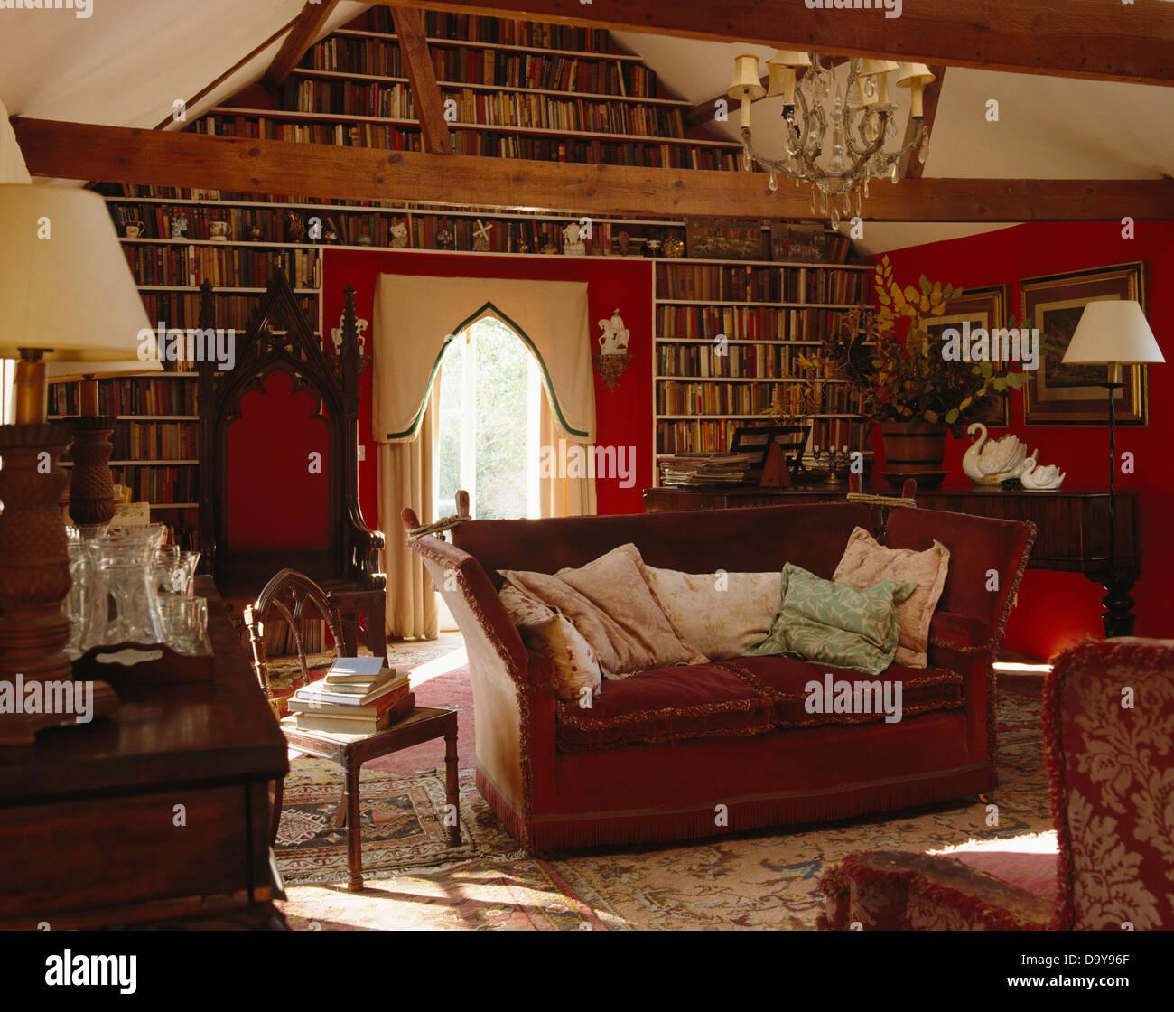 Sofas Settees Living Room Furniture