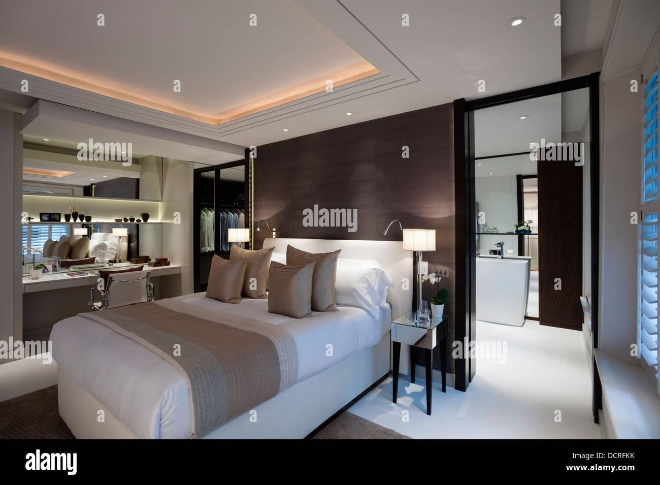 Furnishing Small Apartment