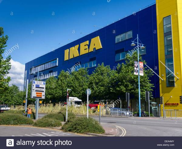ikea large pictures uk # 36