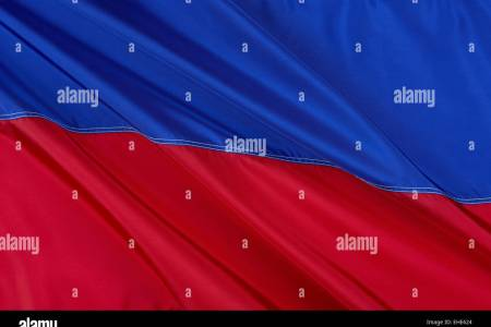 Haitian Flag Wallpaper Apk Download Latest