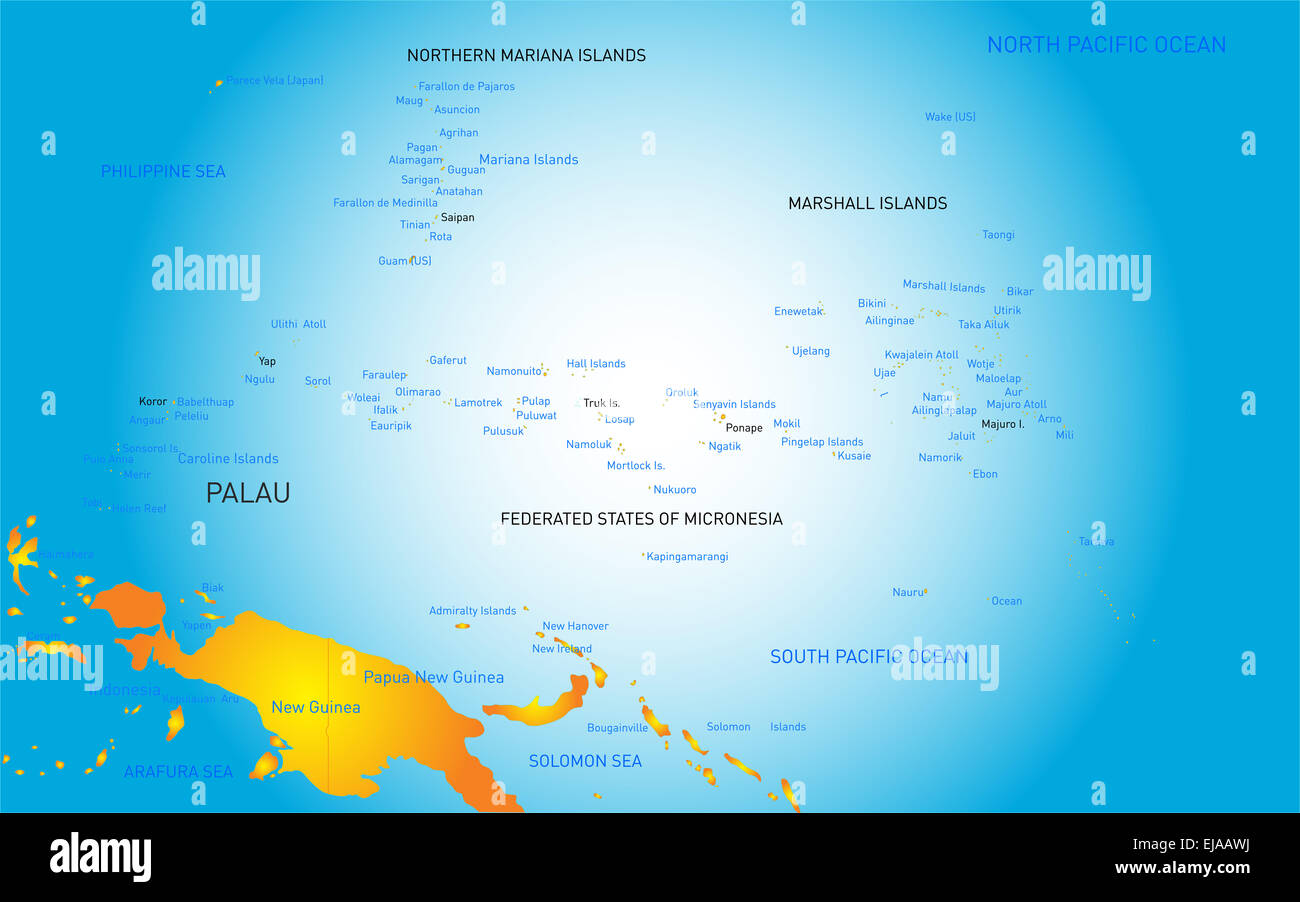 Fullsize Babeldoab Map Point Map Splash