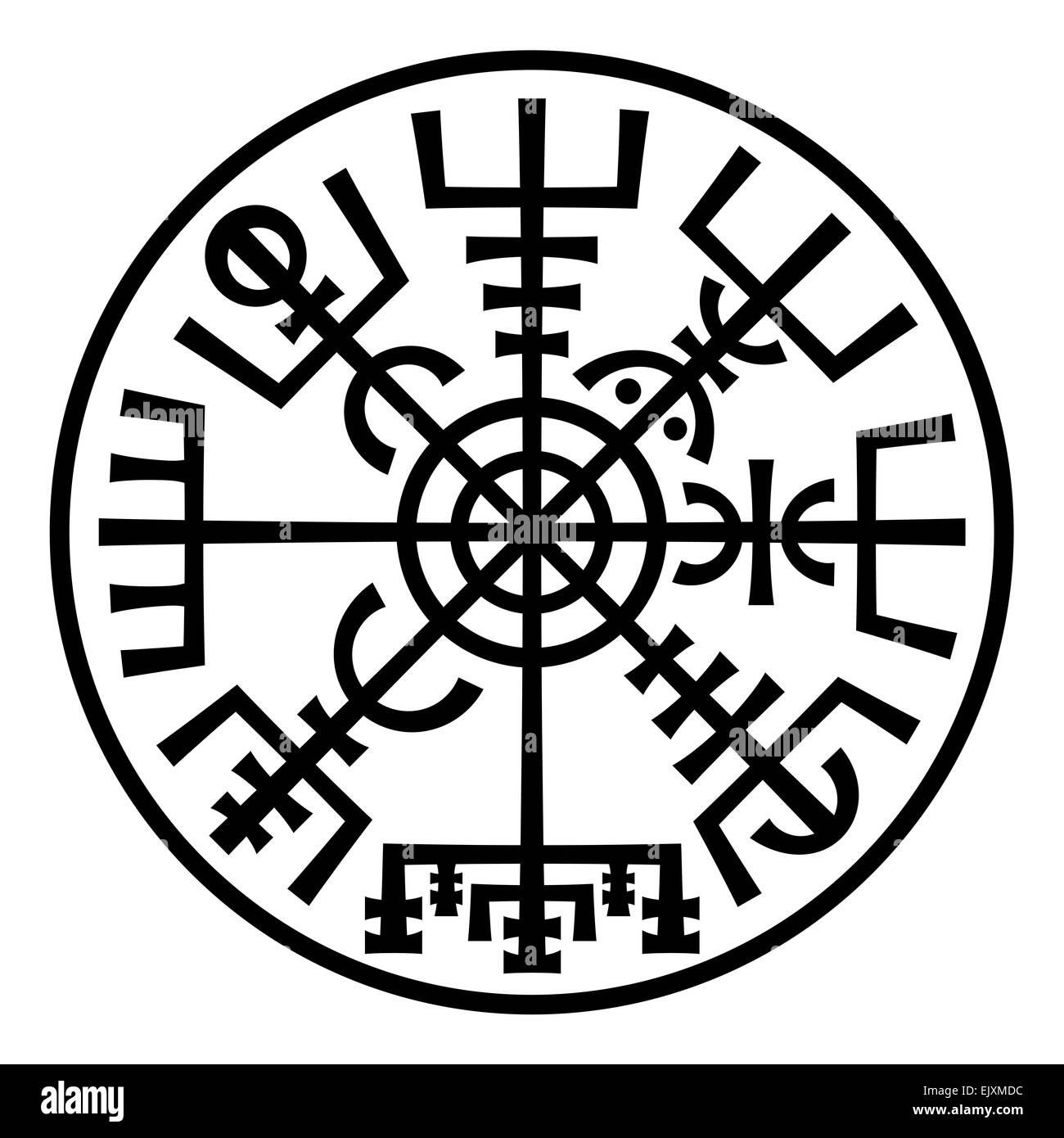 Medieval symbols meanings choice image symbol and sign ideas pagan symbol meanings images symbol and sign ideas pagan symbols and meanings all pagan symbols and biocorpaavc