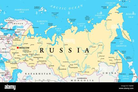 Russia map with regions full hd maps locations another world create custom map mapchart map showing world divided into four regions with the same population ap world history map game fresh ap world history map with gumiabroncs Images