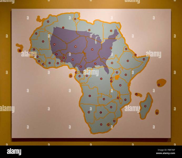 World map actual continent size path decorations pictures full true size of africa fresh the world map you know the most obvious criticism is that it distorts the size of countries world map google pdf fresh google gumiabroncs Choice Image