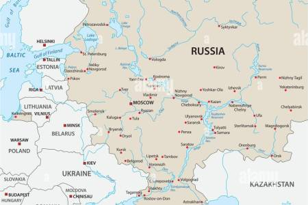 Map russia finland free wallpaper for maps full maps world map showing china and russia fresh world map highlight us world map showing china and russia fresh world map highlight us russia valid world map gumiabroncs Choice Image