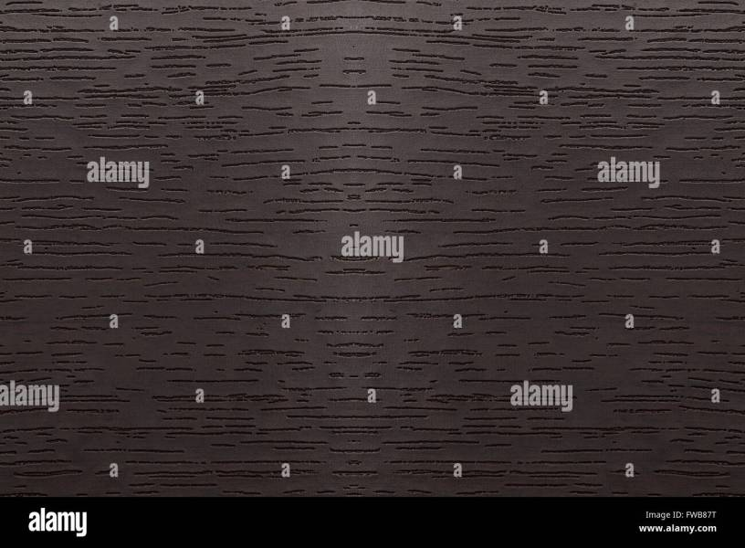 dark brown wood texture  Wooden background  wooden door texture     dark brown wood texture  Wooden background  wooden door texture