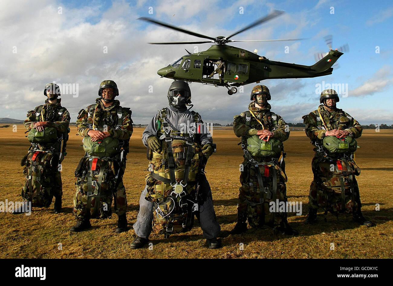 Buy Security Uniform
