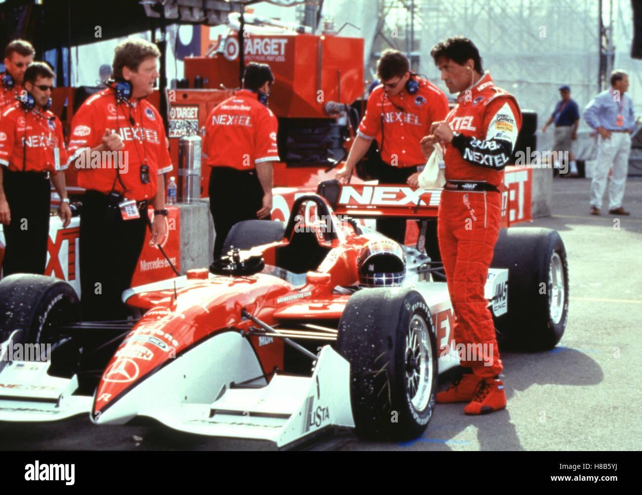 driven 2001 jpeg - HD1200×799