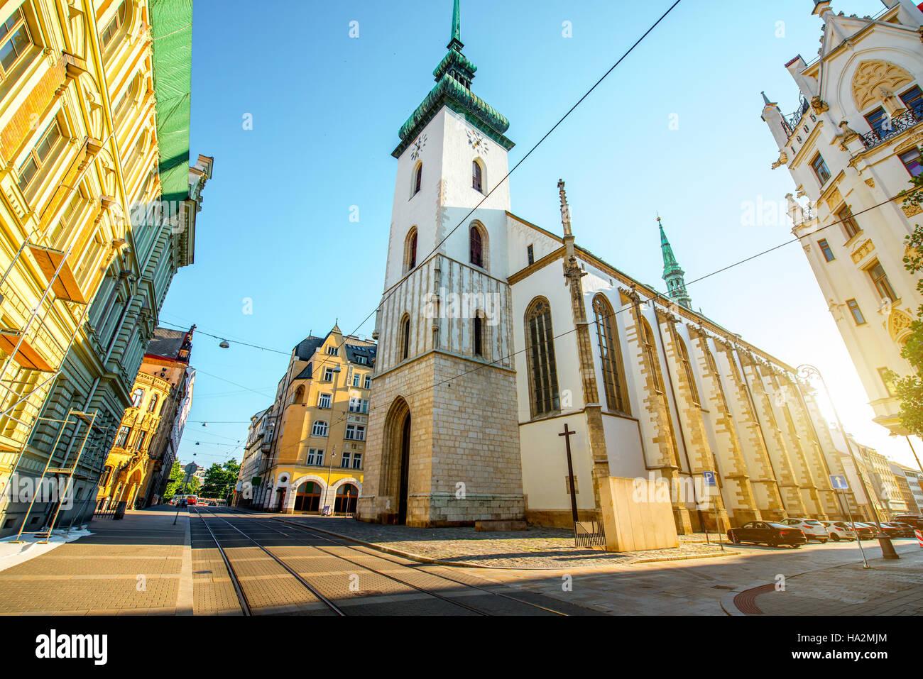 Brno Czech Republic YouTube YouTube Premium Ostrava