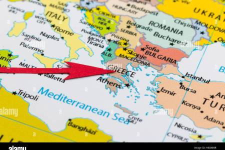 europe map mediterranean sea » Full HD Pictures [4K Ultra] | Full ...