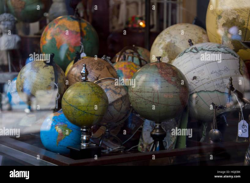 Download ePub PDF eBook Online      map globe store     map globe store   photos  an image from the Google Earth collection  a  scenic landscape from Google   and more  Change it as often as you like