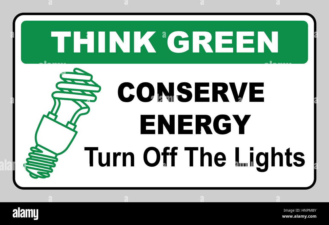Centerpoint Energy Lights Out Number