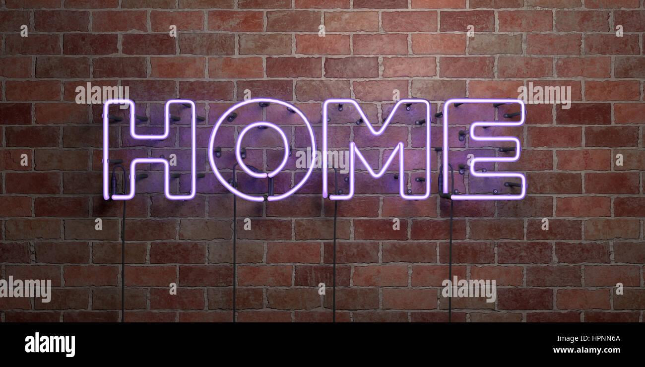 Fluorescent Light Bulb Recycling Home Depot