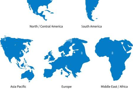 Europe and north america map path decorations pictures full path where europe asia would fit in north america climate wise where europe asia would fit in north america climate wise x map of north america and europe map of gumiabroncs Images
