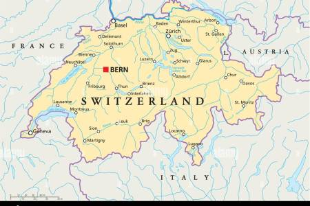 Map in zurich 4k pictures 4k pictures full hq wallpaper places in zurich in world map file zurich area topographic map en svg wikimedia commons file zurich area topographic map en svg z rich wikipedia z rich publicscrutiny Gallery