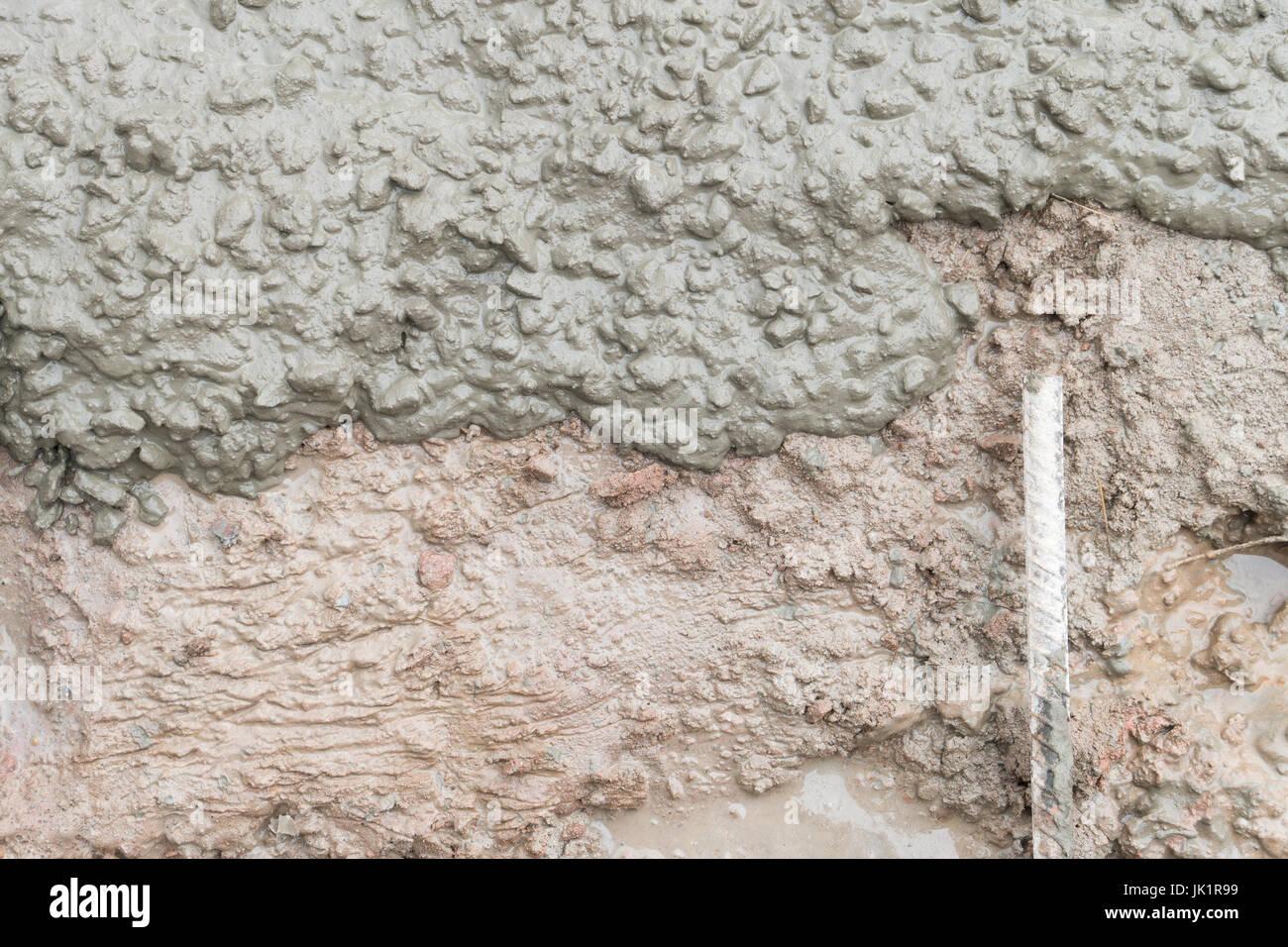 Underfloor Heating Concrete