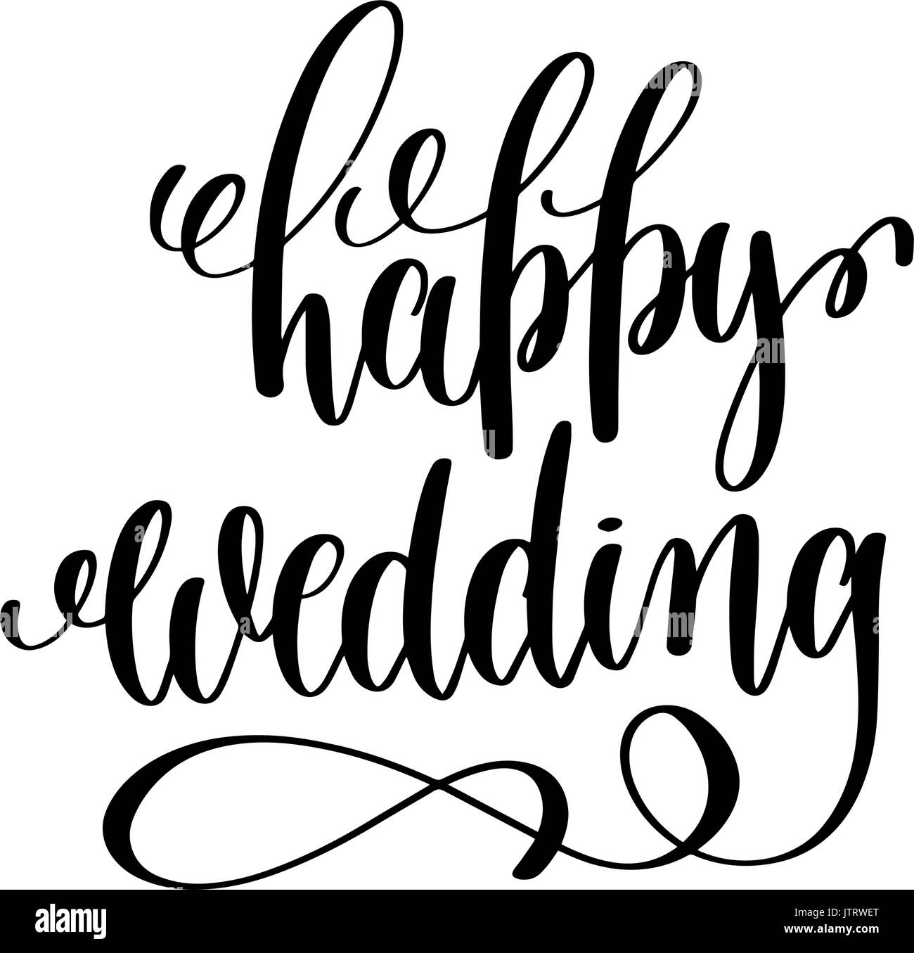 Wedding Photography Quote Template
