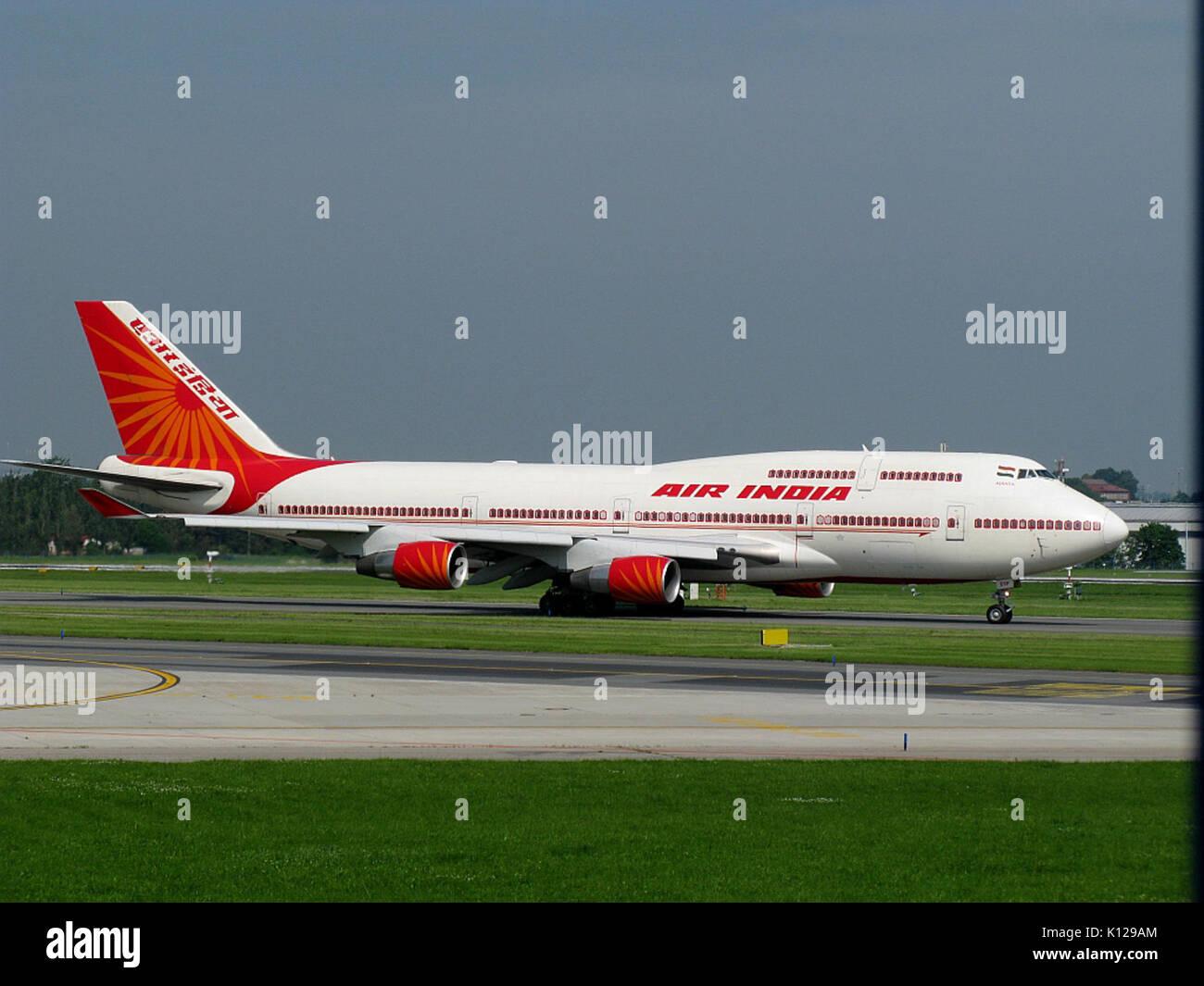 air india booking - HD1024×768