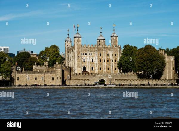 tower of london # 62