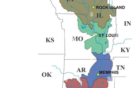 mississippi highway patrol district map » Full HD MAPS Locations ...