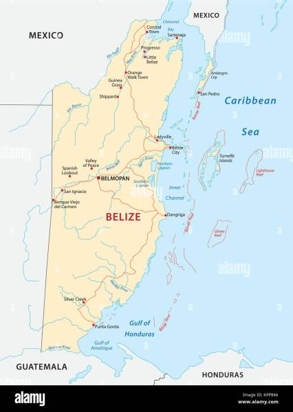 Where is belize i love muscle car full images belize city world map full hd maps locations another world belize city belize tide station location gumiabroncs Choice Image