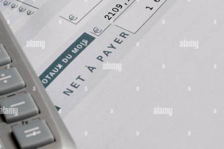 best formal letter format payroll deductions online calculator