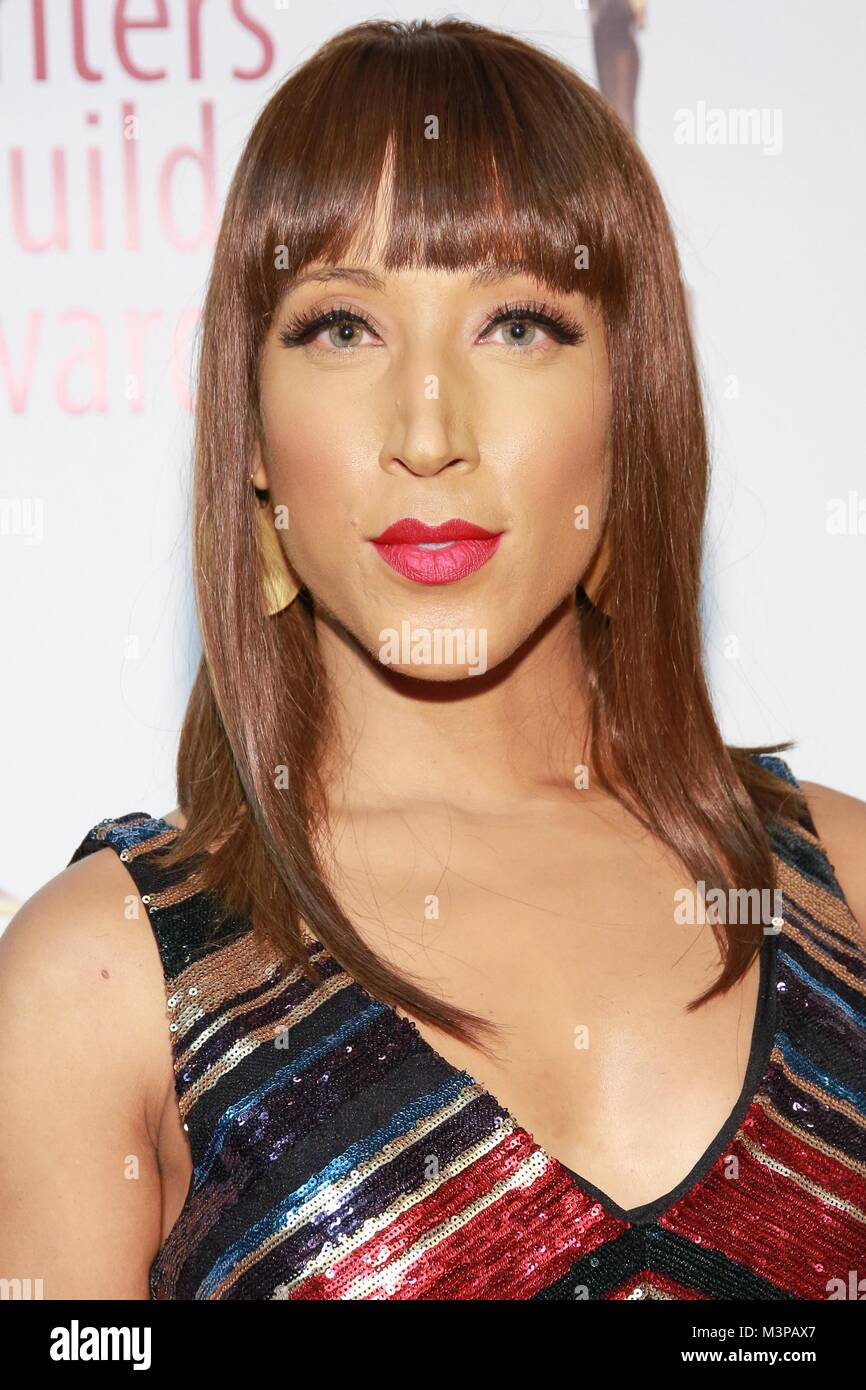 Robin Thede Stock Photos & Robin Thede Stock Images - Alamy