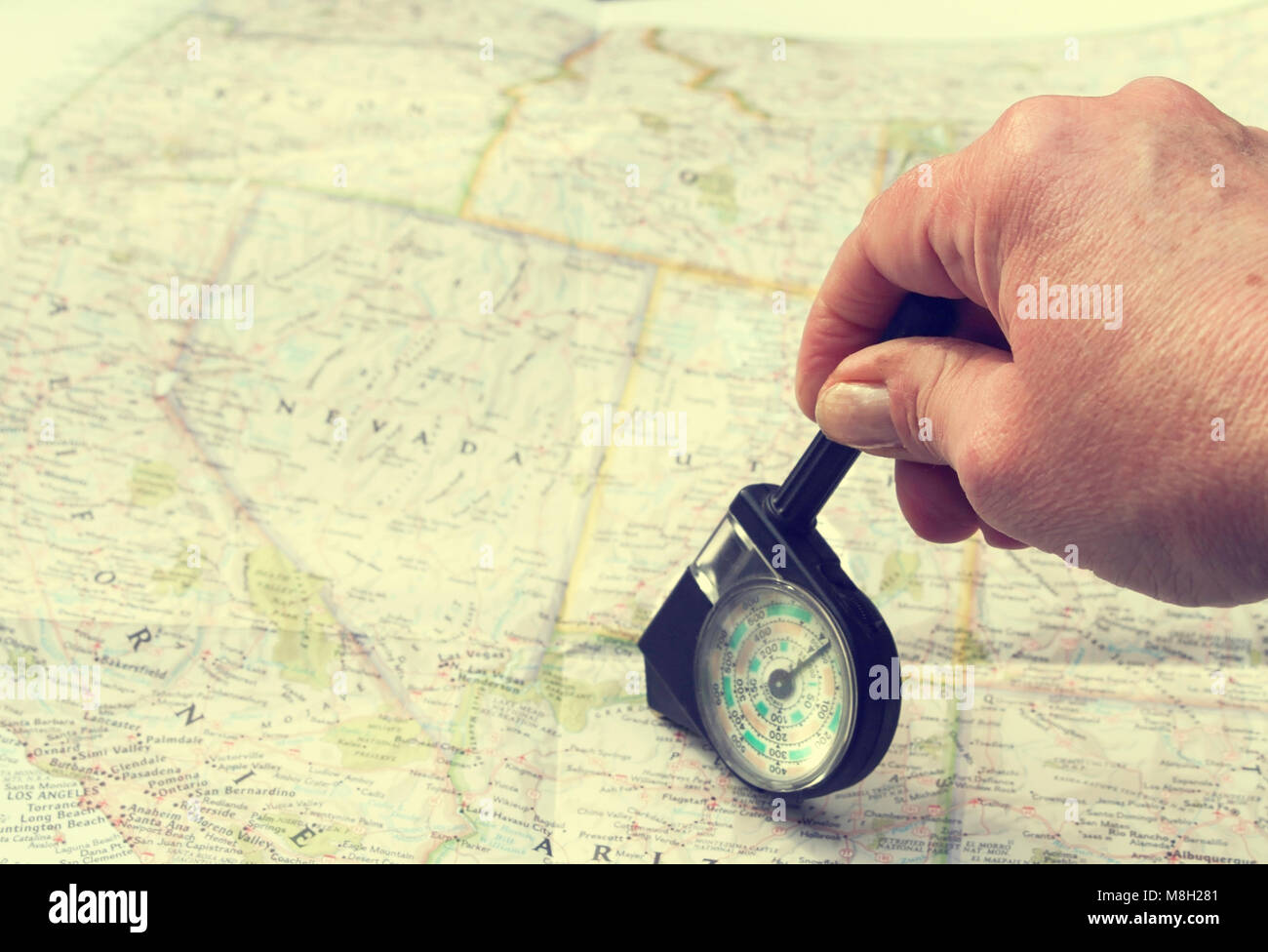 distance calculator map driving path decorations pictures full