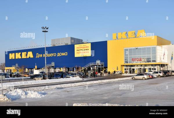 ikea norfolk images # 50