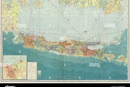 Map kota pekalongan jawa tengah map of the world map of india map of map jva world maps wallpaper free maps runtime sdk for java arcgis for an example web map displaying in a java app west java map and info java maps bali gumiabroncs Images