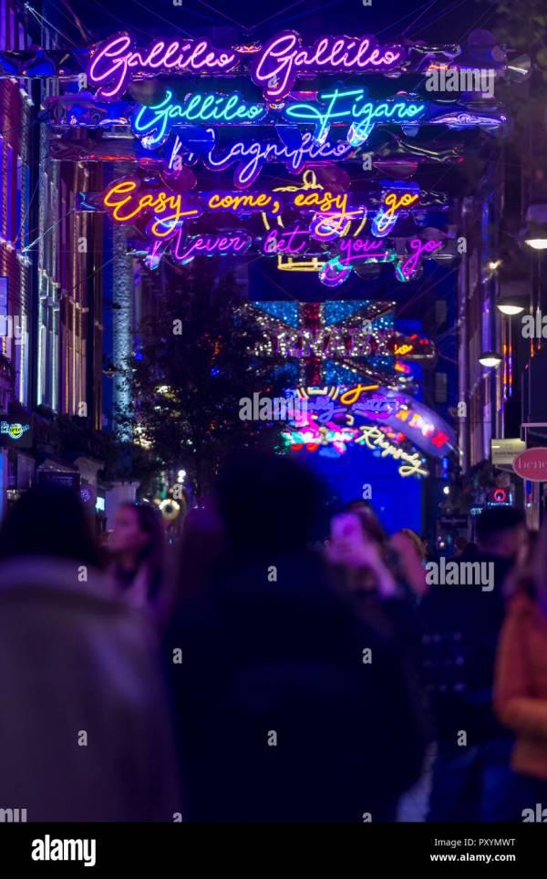 christmas lights lyrics # 29