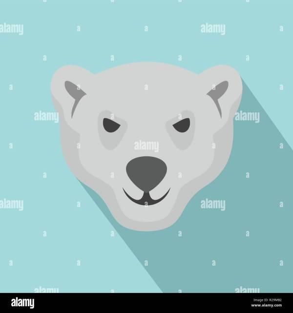 polar express cda pl # 40