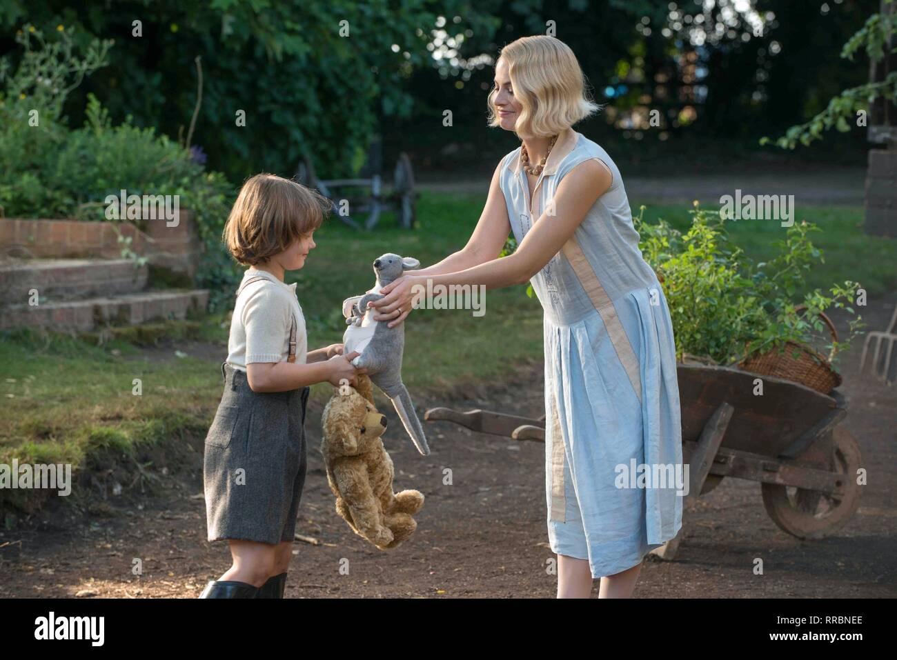 robin the movie - 1024×683