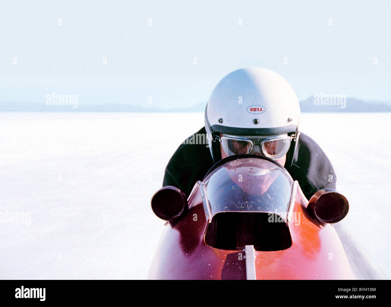 world's fastest indian - 1188×623