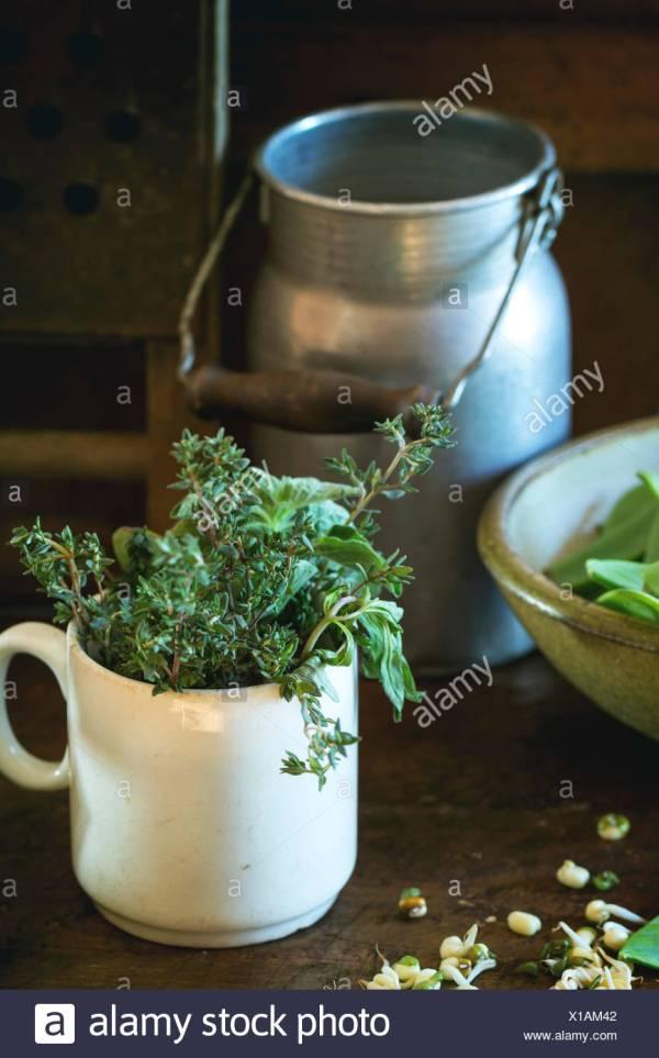 sweet peas kitchen # 51