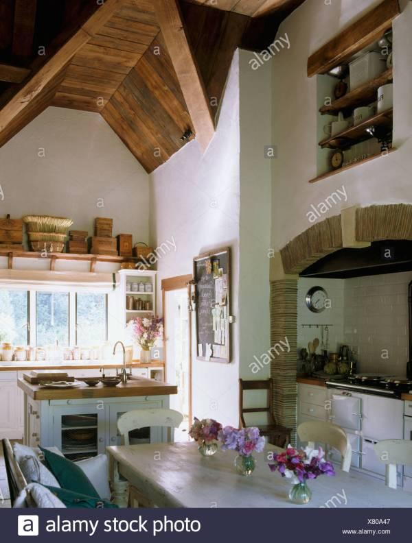 sweet peas kitchen # 33