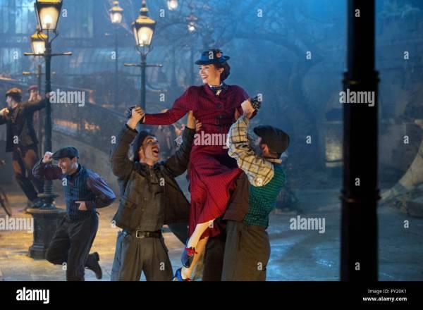 mary poppins musical stuttgart # 21