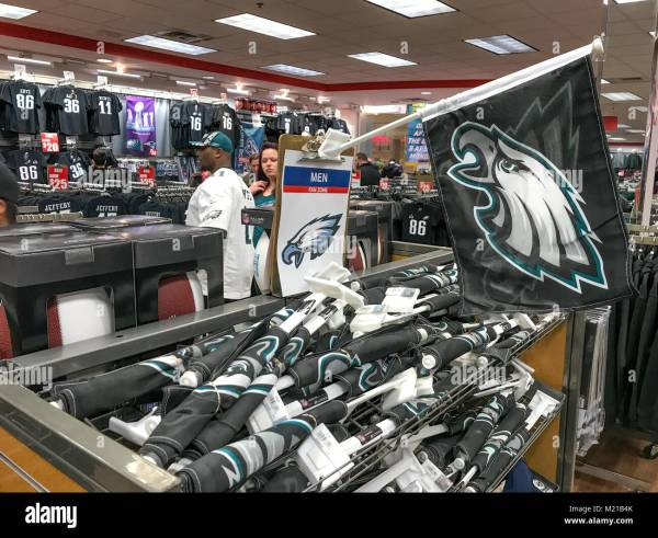philadelphia eagles shop deutschland # 3