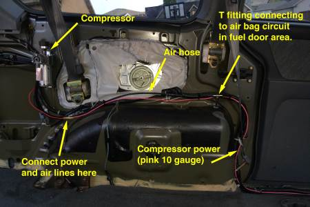 Interior van air compressor electronic wallpaper electronic compressors and generators for vans generator for vans generator and compressor for vans small generator for van we outfitted this mercedes benz edmonton asfbconference2016 Choice Image